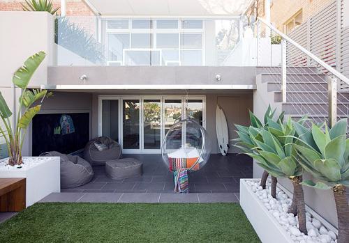 small-urban-gardens-4