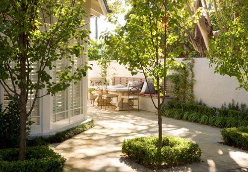 small-urban-gardens-6