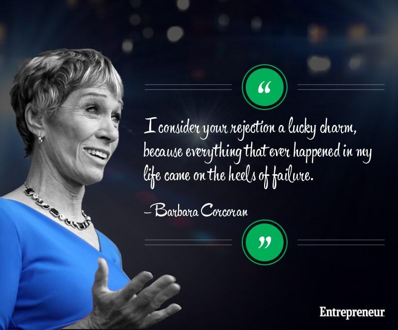 Image via Entrepreneur