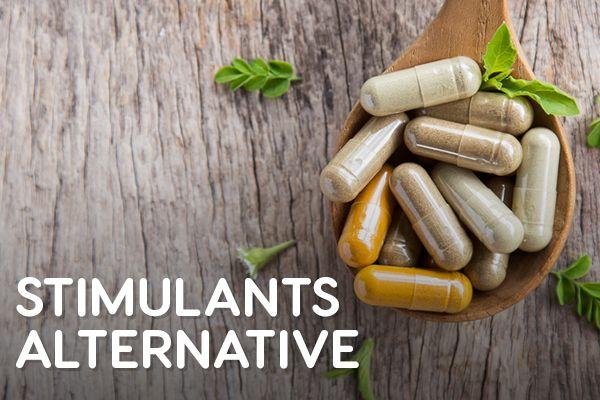 Alternative Treatments for ADHD
